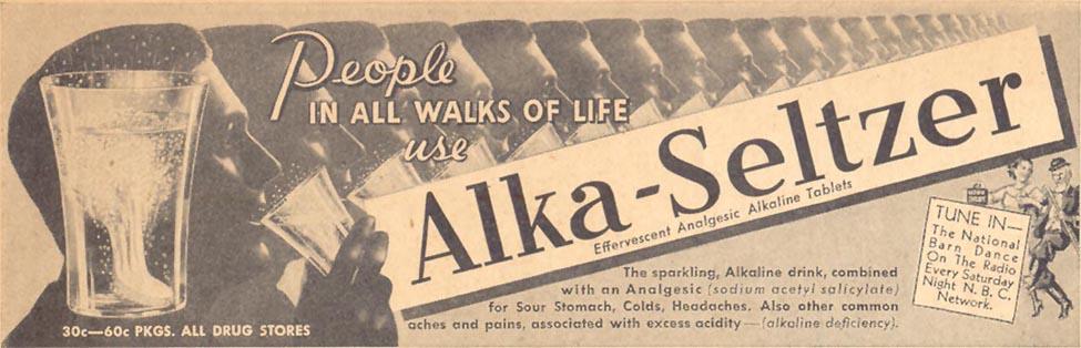 ALKA-SELTZER LIBERTY 02/15/1936 p. 35
