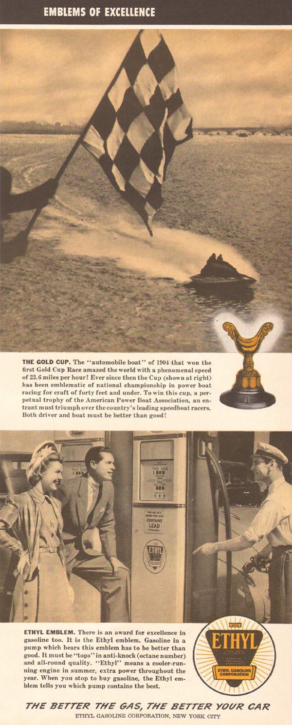 ETHYL GASOLINE LIFE 08/04/1941 p. 41