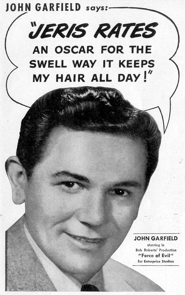 hair-life-11-15-1948-110-a.jpg