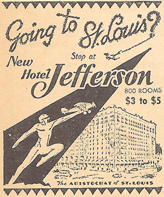 NEW HOTEL JEFFERSON LIBERTY 02/15/1936 p. 28