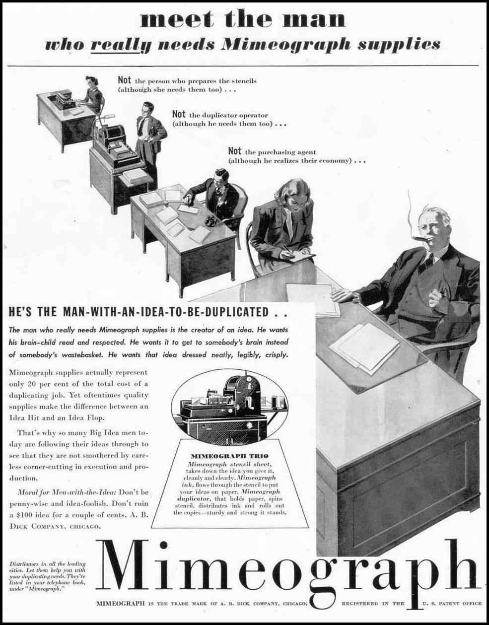 MIMEOGRAPH LIFE 07/24/1939 p. 10