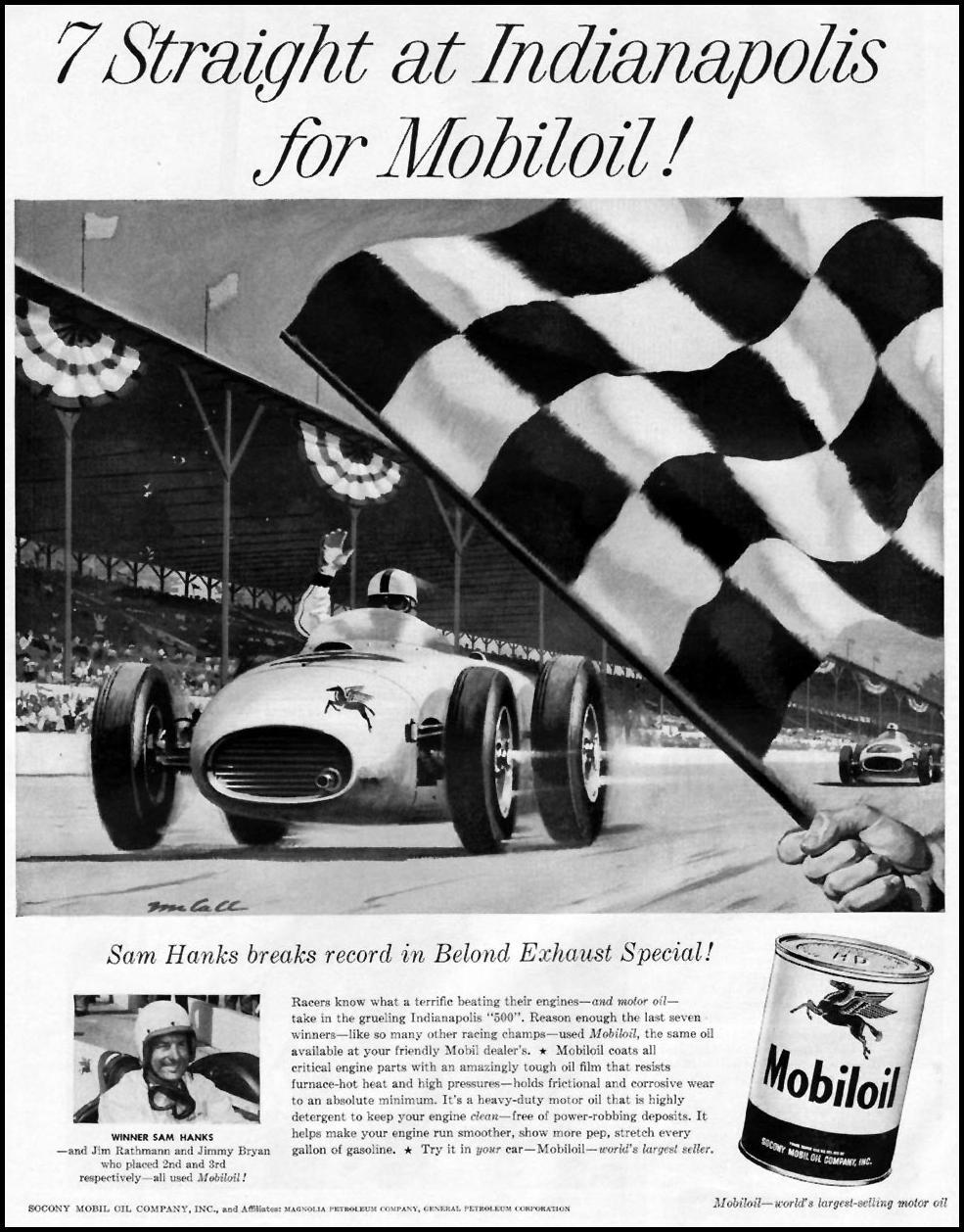 MOBILOIL LIFE 07/01/1957 p. 42