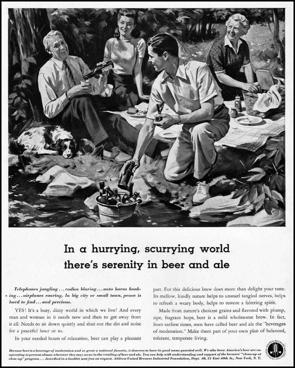 BEER AND ALE LIFE 08/04/1941 p. 29