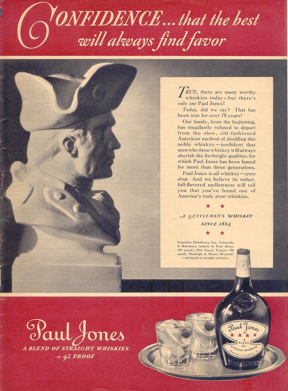 PAUL JONES WHISKEY LIBERTY 11/28/1936 p. 57